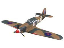Aereo Radiocomandato in Kit di Montaggio Hurricane Mk.1a • KIT • 680mm