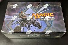 Magic MTG Eventide Booster Box Factory Sealed English