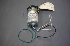 Tennant Nobles 1031915 120 Volt Solution Pump