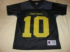 on sale 203a9 52471 Kent State Golden Flashes NCAA Jerseys for sale | eBay