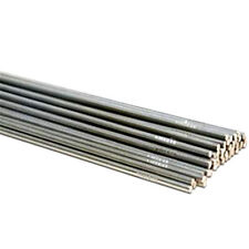 "Stainless Welding wire rod 309L 3/32"" X 36"" long X 10#"