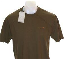 NUEVA CON ETIQUETAS Auténtica Para Hombre Oakley 1st Impression Camiseta