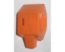 Transformers Autobot Jeep Roadbuster Wheel Cover (Right & Small ) Part Piece