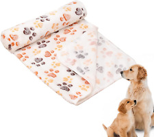 Peswety Cuddle Dog Bed Cat Bed Donut Small Pet Medium Cover Washable Clearance S