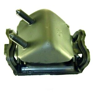 Engine Mount Front Right DEA/TTPA A5296