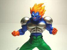 Dragon Ball Z Figure Android 13 HG  Gashapon Figure Bandai  DBZ GT Kai