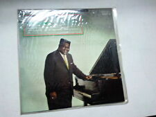 VINYLE 33 TOURS FATS DOMINO HERE COMES