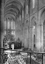BT7955 Basilique de Ste marue madeleine St maximin la Ste beaume      France