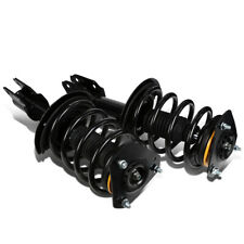 Fit 05-09 Chevy Uplander/Buick Terraza Front Struts Coil Spring Shock Assembly