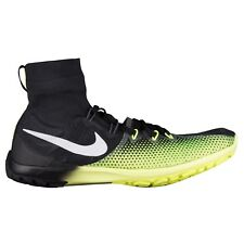 NIKE Zoom Mens Victory Waffle 4 Running Shoes Size 11 New $120