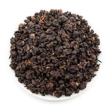Gaba Oolong Tea Taiwan High Mountain Jin Bai Long Loose Oolong Black Tea 250g