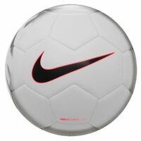 Nike Mercurial Veer Football white size 5 New
