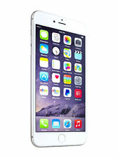 Apple iPhone 6 - 16GB - Silver (EE)