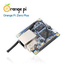 Orange Pi Zero Plus H5 Quad Core Cortex-A53 Open-source 512MB DDR3 Development