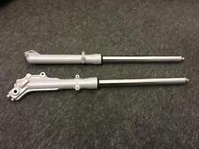 Front Fork Leg Assembly L/H & R/H For Royal Enfield Electra Model