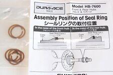 Vintage Shimano Internal Gear Rear Axle 173mm #3225000 468