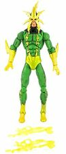 Marvel Universe 2009 ELECTRO (SERIES 1 #025) - Loose