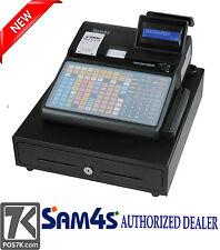 SAM4s ER-940 Cash Register POS SYSTEM ER940
