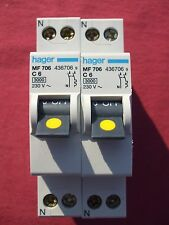 30 x 30 x 13 mm Dissipateur de chaleur TO-126 vis 5 pieces Z2401 clip TO-220 14 ° C//W