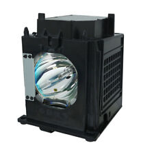 Mitsubishi 915P049010 / 915P049A10 TV Lamp Housing DLP LCD