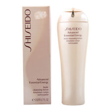 Shiseido Advanced Essential Energy Women, Body Firming Cream 200ml