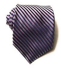 Daniel Cremieux Signature Collection Limited Edition Pure Silk Tie Made in Italy