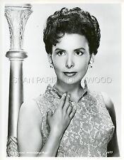 LENA HORNE 50s VINTAGE PHOTO ORIGINAL MGM PORTRAIT