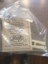 Hunter, Harbor Breeze, Universal Ceiling Fan Balancing Kit New in Package