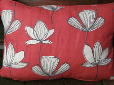 John Lewis Traditional Decorative Cushions & Pillows