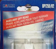Wagner BP1255/H2 Driving And Fog Light