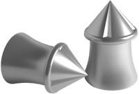 Kvintor 2 Air Gun Pellets .177 Caliber 300ct 8.17 Grain