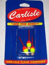 """Original"" Carlisle Balsa Ice Floats (#2-3 pack)"