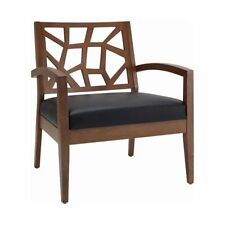 Unbranded Oak Living Room Chairs