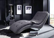 POLTRONA Lounge Relaxliege Heaven # 015