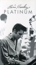 Musique, CD et vinyles Elvis Presley