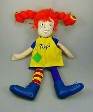Pippi Langstrumpf Figuren Piraten Jim /& Buck Kunststoff Spielfiguren