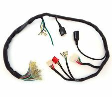 s l225 motorcycle wires & electrical cabling for honda cb550 ebay  at n-0.co