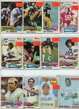 HUGE INVENTORY CLEARANCE ROOKIE VINTAGE SET INSERT SPORTS CARD COLLECTION LOT $$