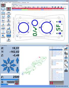 Estlcam CAM Software CNC