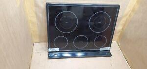 DG94-00735F OEM New Samsung Range Cook Top