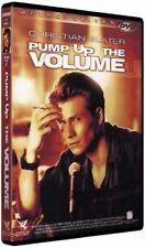 Pump Up the Volume // DVD NEUF
