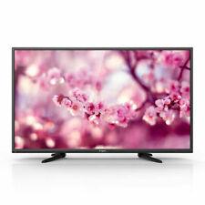 "Engel LE4060T2 - 40"" - LED Full HD Télévision"