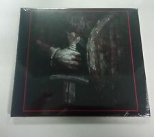 RUNESPELL Order Of Vengeance Digi CD Blood Stronghold Eternum Drowning the Light