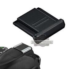 BS-1 Hot Shoe Cover For Canon EOS Rebel T1i T2i T3i T4i 550D 600D 500D 1000D 5D