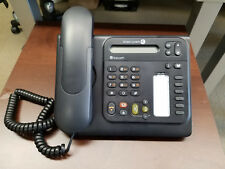 Alcatel-Lucent IP Touch 4018 Telephone (handset included)