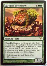 Carcasse protéenne - Protean Hulk - Magic mtg - NM