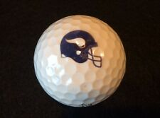 Minnesota Vikings Golf Ball!