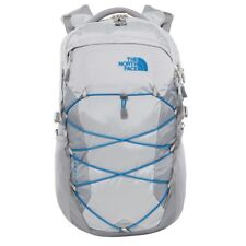 The North Face Borealis Hghrisegrylighthtr/midgry OS