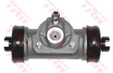 Radbremszylinder - TRW BWL121