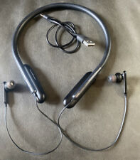 Samsung Eo-Bg950 U Flex Headphones Wireless Bluetooth In-Ear Earphones